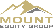 Mount Equity Group Japan